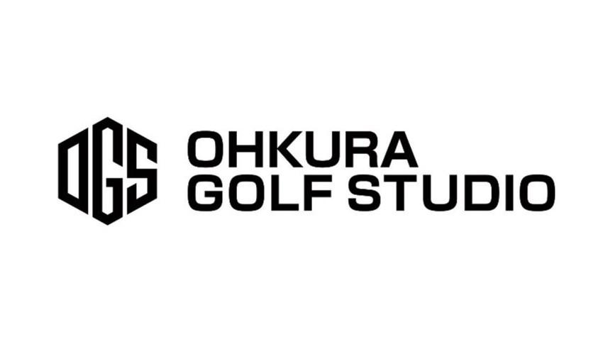 「大蔵ゴルフスタジオ」を運営する株式会社OGSの株式取得(子会社化)に関するお知らせ
