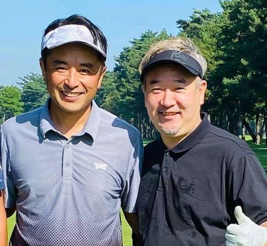 大蔵ゴルフスタジオ(OGS)が弊社グループに!