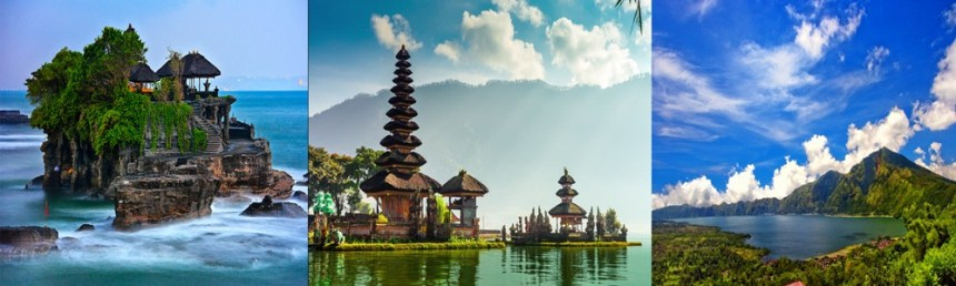Bali Tour Packages 6 Days 5 Nights