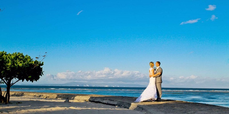 Bali Honeymoon Guide
