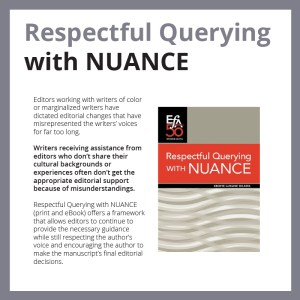 Respectful Querying with NUANCE