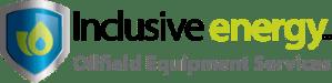 inclusivenergy Logo