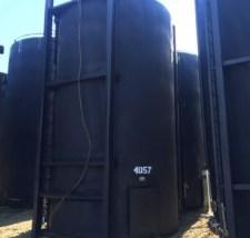 400 bbl storage