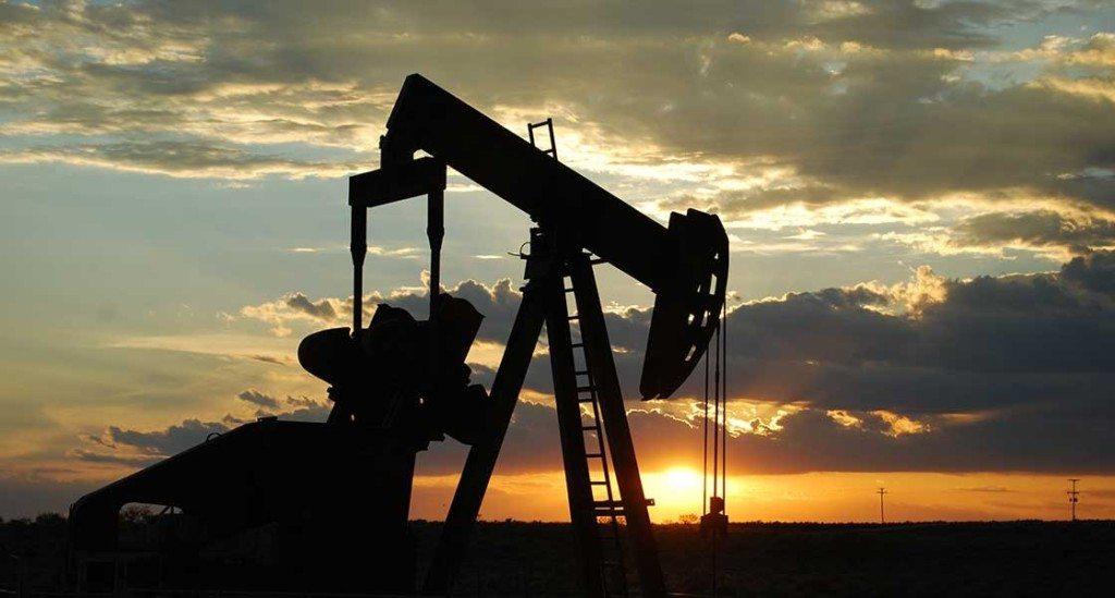 oil-equipment-alberta-dominion-bridge-pumpjack-1120x600