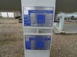 Inlet Separator1