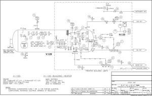 8x30-Treater-Vessel-drawing