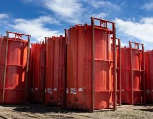 400-bbl-single-wall-sloped-bottom-internally-coated-tanks