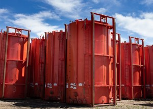400-bbl-single-wall-sloped-bottom-internally-coated-tanks