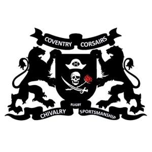 Coventry Corsairs-Inclusive Rugby