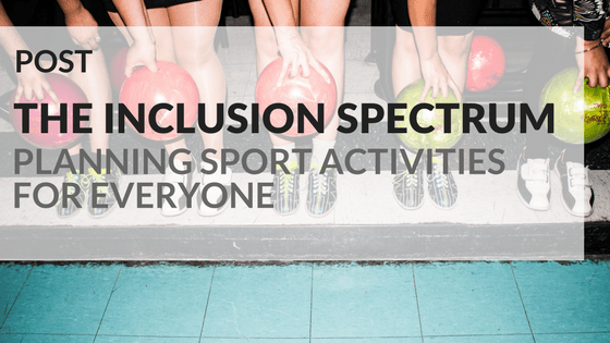 Inclusion-spectrum-header