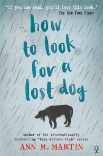 9781474906470-how-to-look-for-a-lost-dog-new