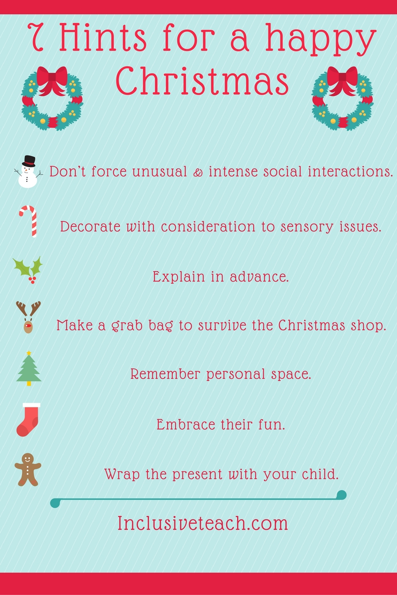 7 Hints for a happy Christmas.jpg