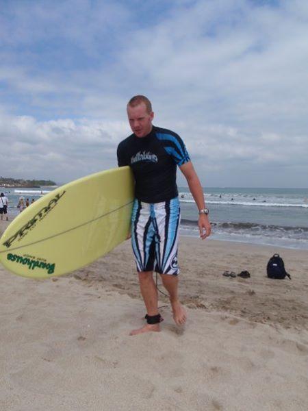 Joe White Surfing leadership.jpg
