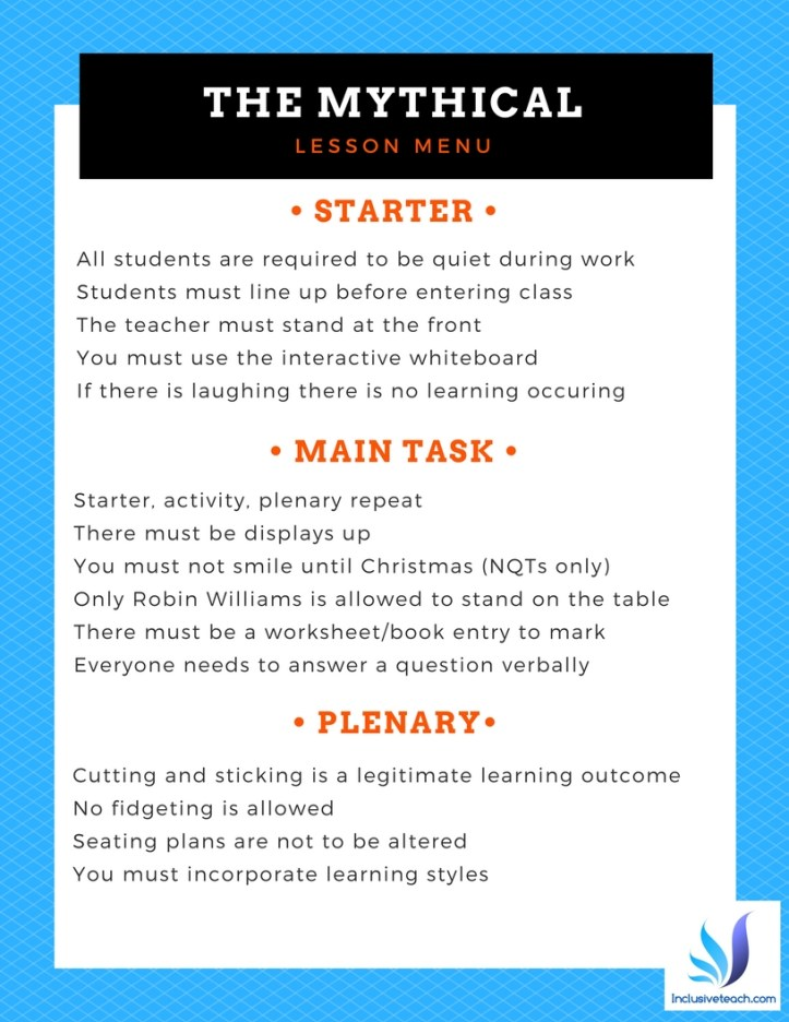 The Mythical lesson menu teaching.jpg