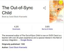 the-out-of-sync-child-spd-sensory