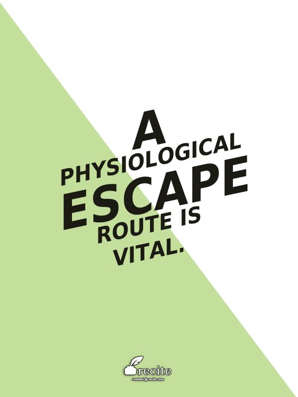 Escape route challenging behaviour.png