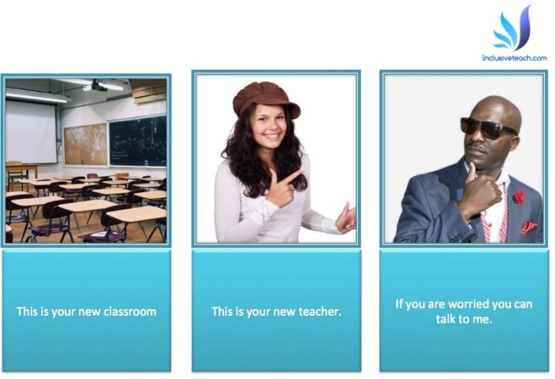 Transition cards Autism school.jpg