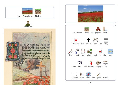 In Flanders Fields Poem Symbol version.jpg