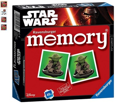 AAC game star wars autism