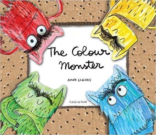 colour monster free.jpg