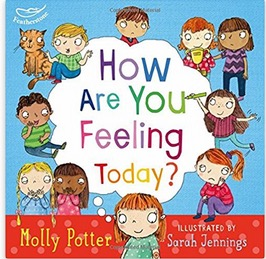 How are you feeling today book.jpg