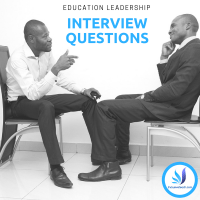 Recruitment: 100 SLT/Headteacher Interview Questions.