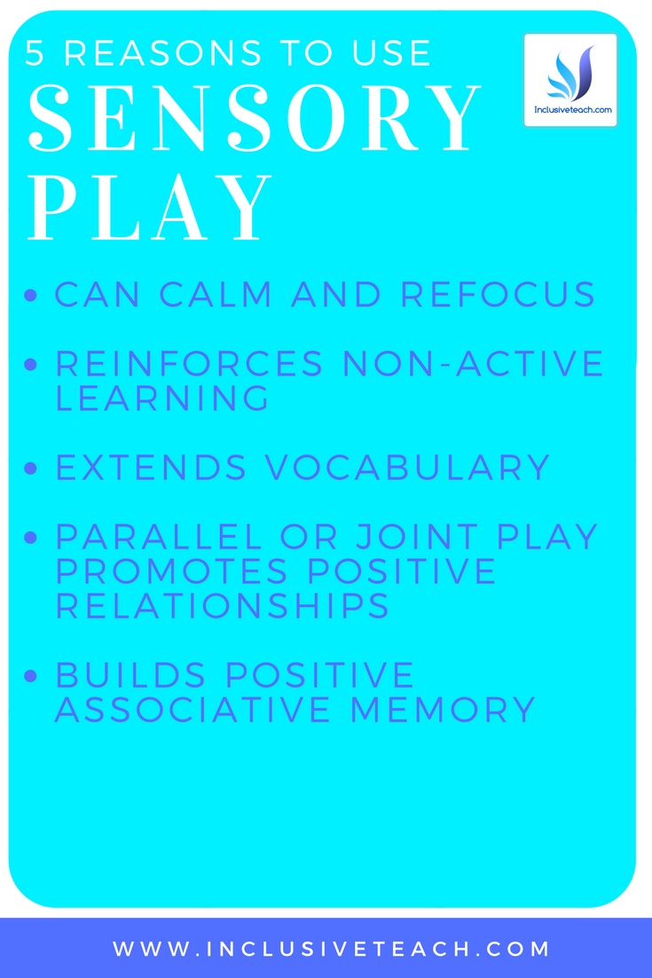Why is sensory play important Infographic.jpg