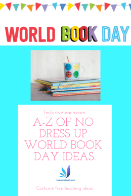 world book day teaching ideas Inclusiveteach.com.png