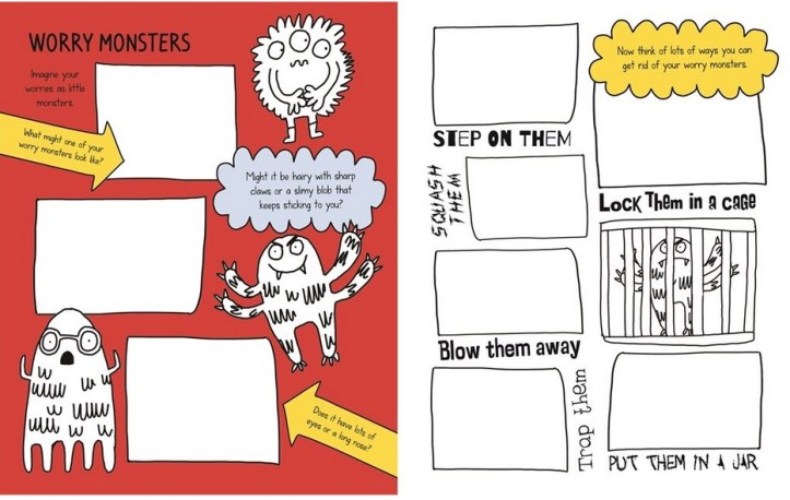 Emotional self regulation book.jpg