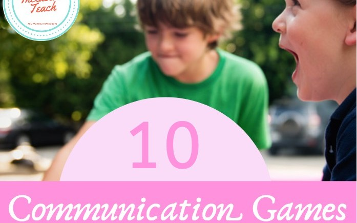 AAC speech therapy games for teachers blog