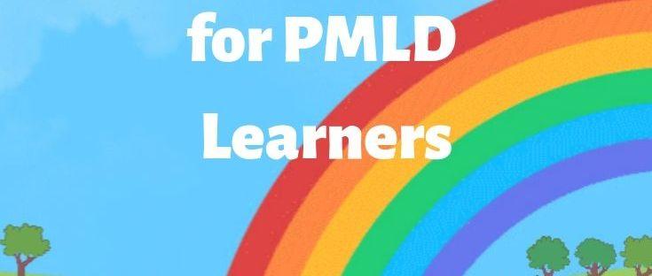 Rethinking assessment for PMLD