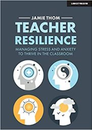 reducing teachers stress and anxiety