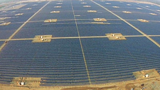 drone-img-of-pakistan-qa-solar-park-from-pv-mag-com_-620x350