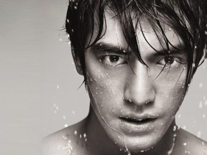 eye-candy-takeshi-kaneshiro-23