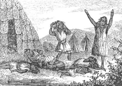 smallpox-killed-the-native-americans