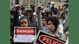032612-national-trayvon-martin-protests-11
