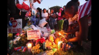 032612-national-trayvon-martin-protests-2