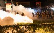 Ferguson_policesmo_3006454k