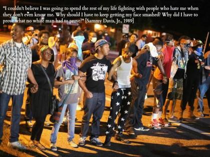 gty_ferguson_protest_crowd_kb_140814_4x3_992 (1)