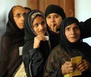 indian-muslim-women (1)