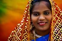 muslim-woman1