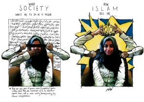 muslima2