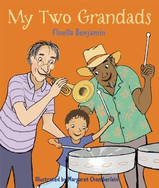 My Two Grandads