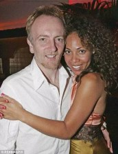phil-collen-recording-artists-and-groups-photo-u2