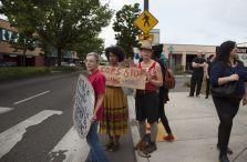 portland-protests-for-ferguson-7jpg-069e72237eebfb0e