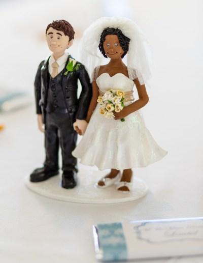 Wedding prep-5