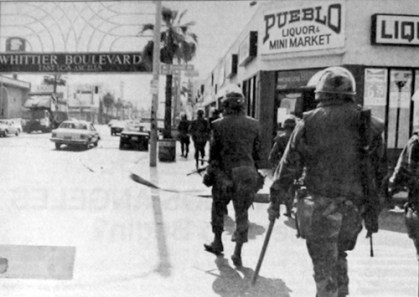 Whitter-Boulevard-IMG_1945