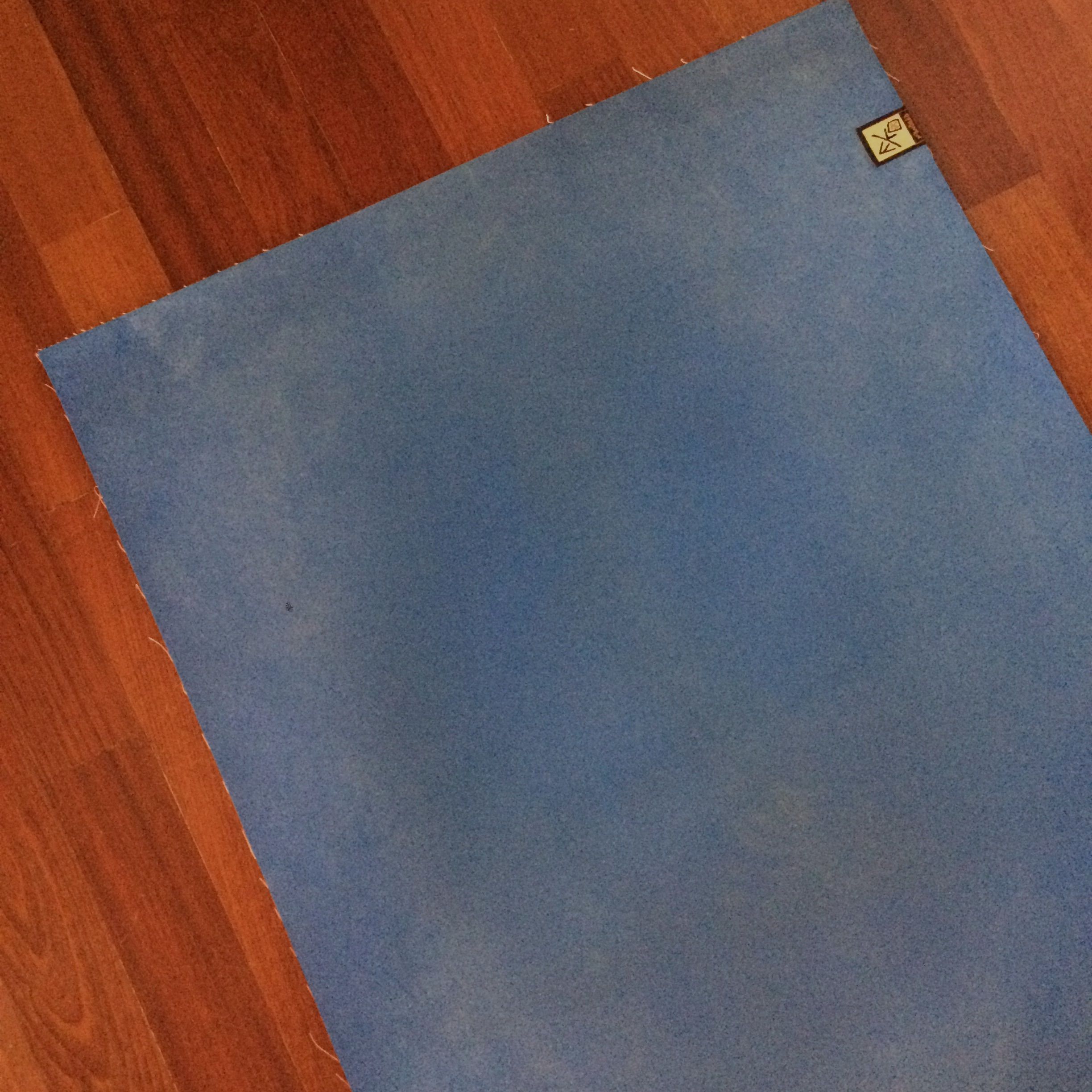 mat harmony yoga img helper healthy review jade