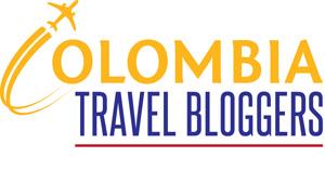 Colombia-blog-viajes