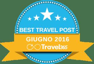 Travel306